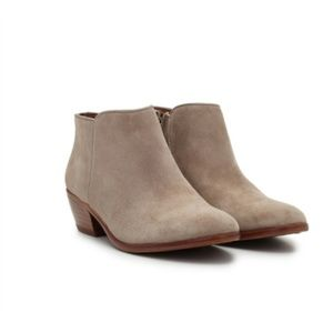 Sam Edelman PETAL Booties